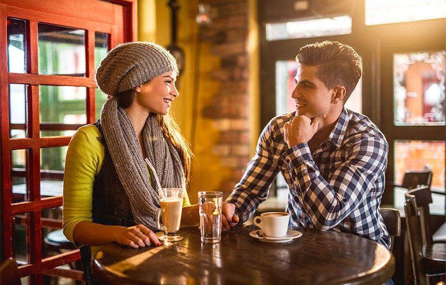 best places to meet women