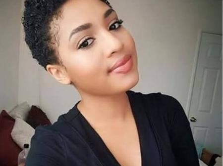 Guys Don't Allow Their Friends To Date Their Sisters - Nigerian Girl Complains