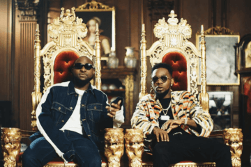 top 20 nigerian songs of 2019 so far