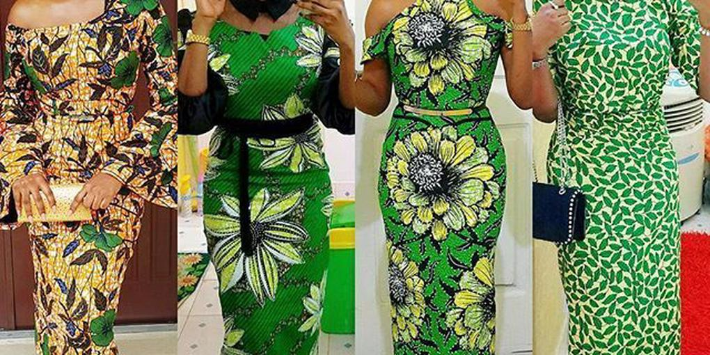 cb222bdbe24a22 CHECK OUT LATEST ENDEARING ASO EBI STYLES THAT YOU NEED TO SEE TODAY