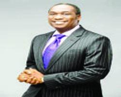 Lagos State and Fidelity Bank fund small medium enterprises (SMEs)