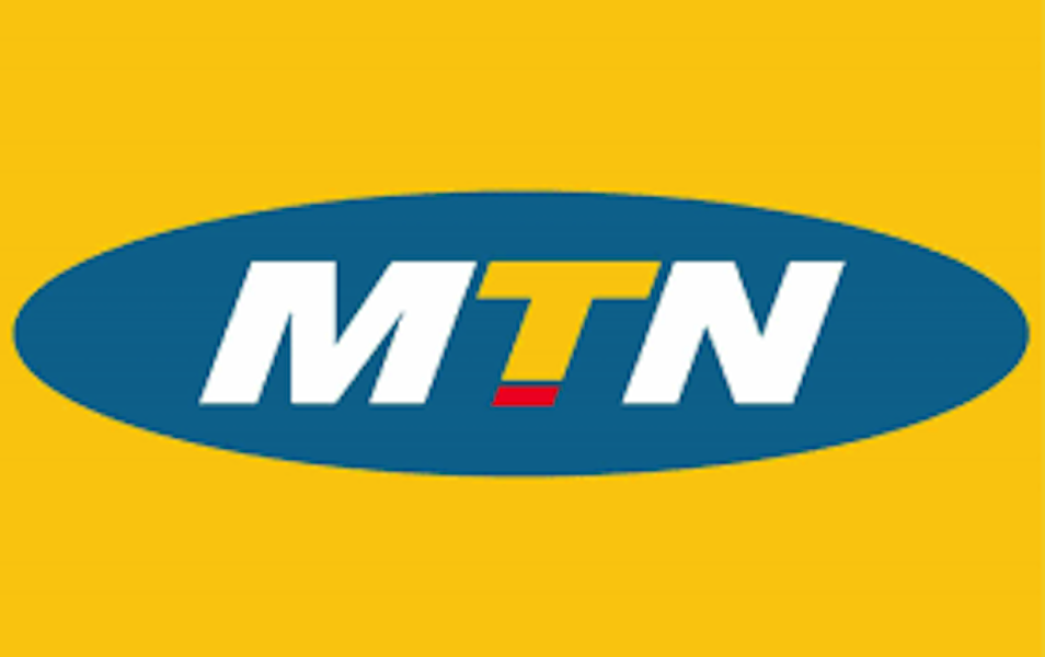 new mtn 1gb for #200 subscription code 2019 New Mtn 1GB for #200 Subscription Code 2019 26b8fa13f827fb03c762031e41748a74