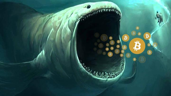3-btc-whales-move-140-million-worth-of-bitcoins-from-binance
