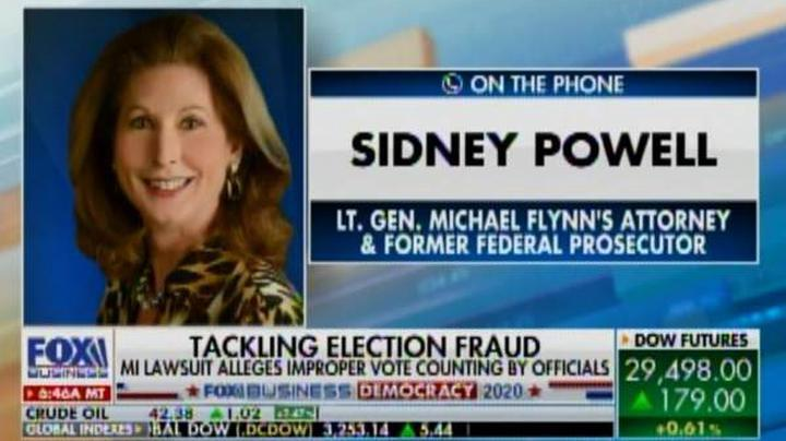 sidney-powell-there-is-tons-of-evidence-that-hundreds-of-thousands-of-ballots-are-going-to-have-to-be-discarded-video
